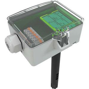 duct air quality sensor