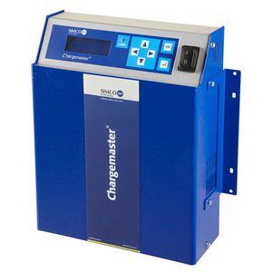 electrostatic charge generator