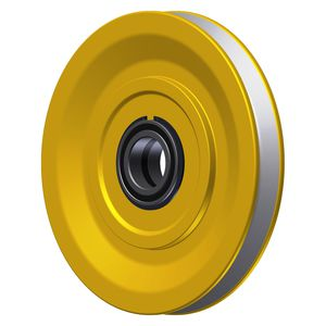 roller pulley / bearing