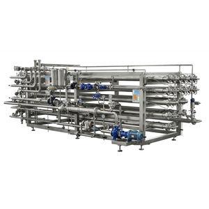process sterilizer