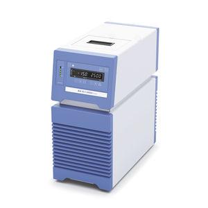 laboratory recirculation chiller