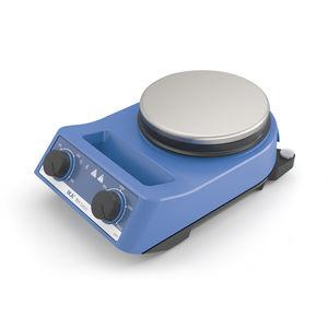 magnetic laboratory shaker
