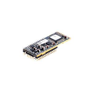 programmable servo-controller