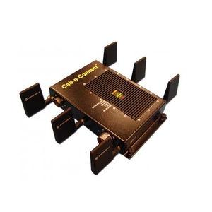 RF access point