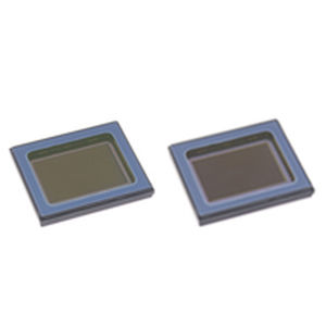 CMOS image sensor / monochrome / high-sensitivity / high-resolution