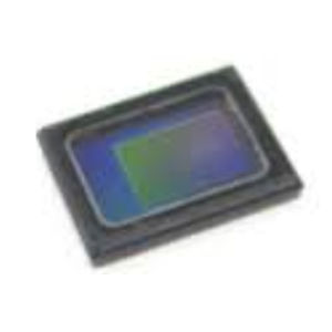 CMOS image sensor / full-color / high-speed / high-sensitivity