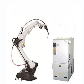 arc welding system / TIG / MIG / MAG