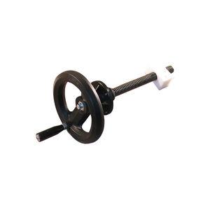 manual valve actuator