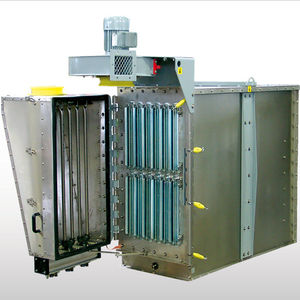 filter dust collector