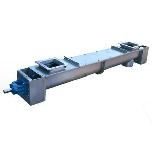 high-temperature conveyor