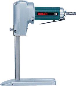 plastic cutting device