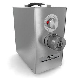 dynamic mixer