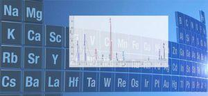 fluorescence spectroscopy software