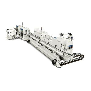 automatic edge-banding machine / for panels / for wood