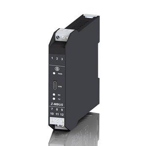 communication adapter