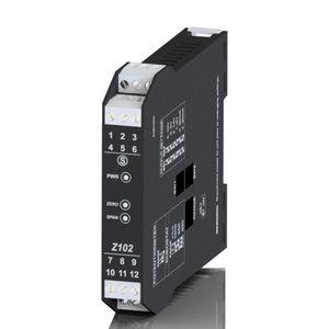 signal isolator-converter / galvanic