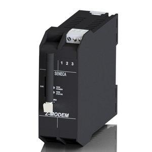data modem / RS232 / GSM / GPRS