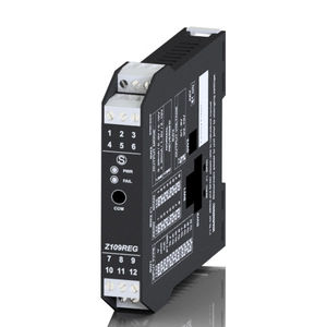 analog converter