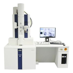 research microscope / biomedical / optical / transmission electron