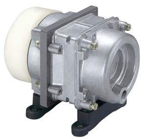 linear piston compressor