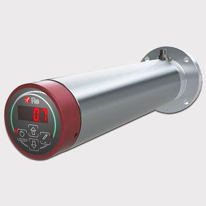 bending beam load cell