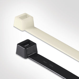 polyamide cable tie
