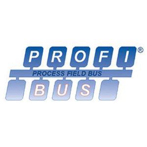 communication gateway / PROFIBUS / PROFIBUS DP