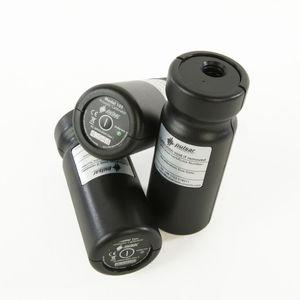 acoustic calibrator / dosimeter / for sound level meters / portable