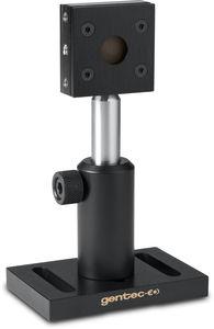 laser power sensor