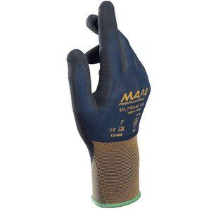handling gloves