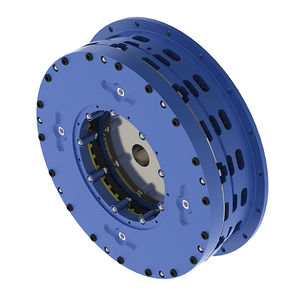 multiple-disc brake