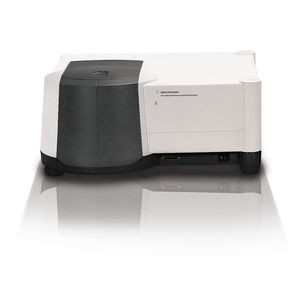 visible spectrophotometer / benchtop / scanning / microplate