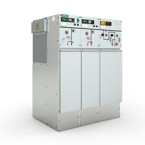 secondary switchgear