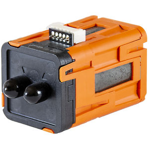 micro-flow pump