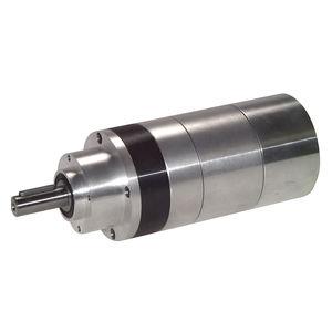 vane air motor