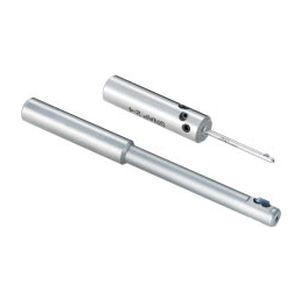 manual deburring tool