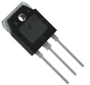 low-loss voltage regulator