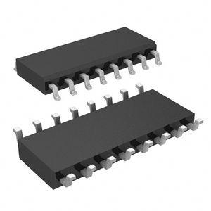 LVDS receiver