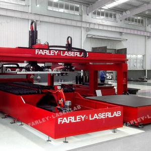 fiber laser welding machine / AC / automatic / CNC