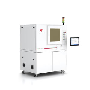 UV laser cutting machine