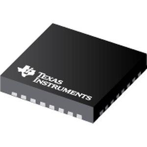 ADC IC converter