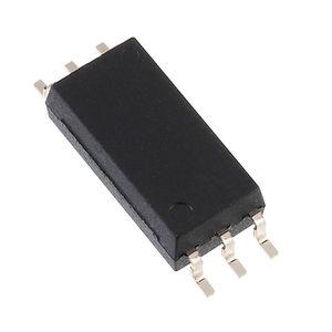 high-speed optocoupler