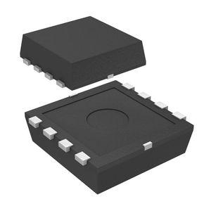 IC LED driver