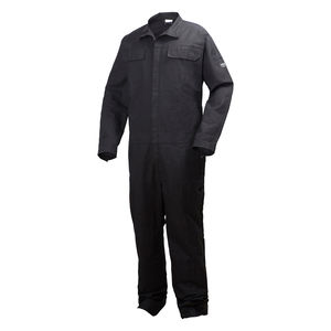 work coveralls