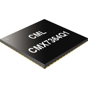 data IC modem