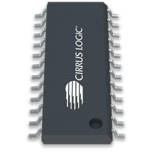 analog-digital converter