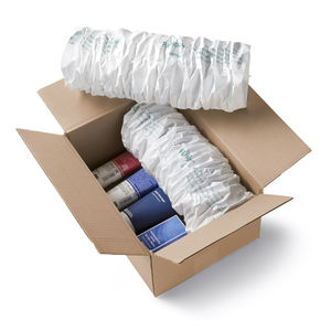 paper packing material