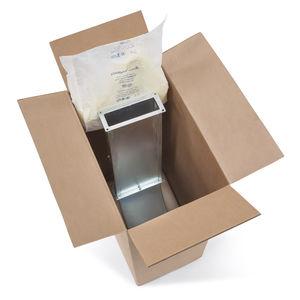 foam packing material