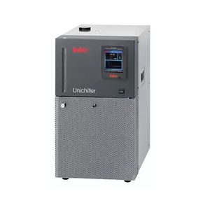 laboratory recirculation chiller / air-cooled