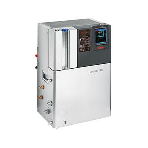 digital thermal regulator / fluid circulation